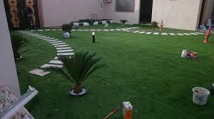 5f015ae06 شركة تنسيق حدائق بالخبر 0509527006 العربية - الشركه العربيه للنظافه